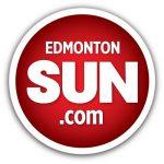 Edmonton-Sun